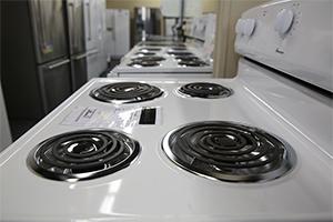 appliances_300_002