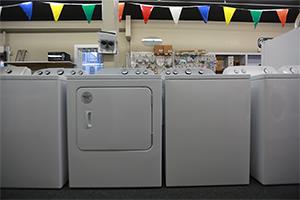 appliances_300_004