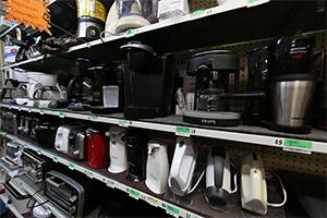 appliances_300_009