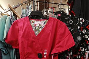 clothing_300_015