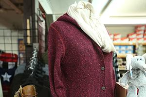 clothing_300_023